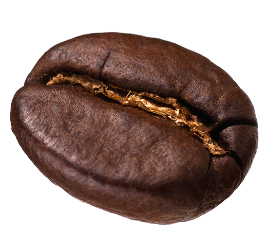 Makua Coffee Company Kona Coffee Bean