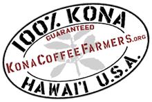 KonaCoffeeFarmers.org - Friends of Makua Coffee Company