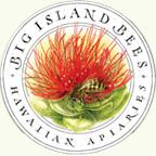 Big Island Bees - Friends of Makua Coffee Company